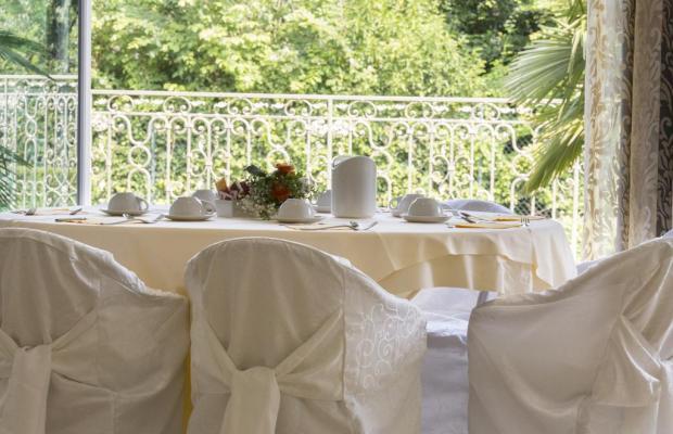 фото отеля Relais Du Lac изображение №21
