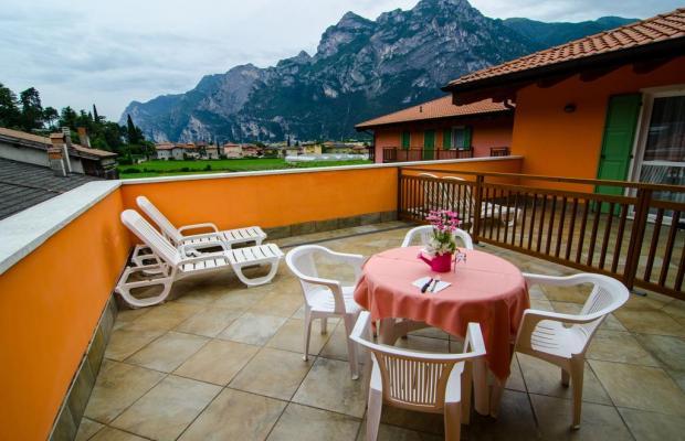 фото отеля Residence Filanda изображение №5
