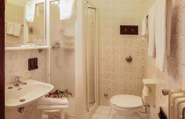фотографии отеля Kappa изображение №7