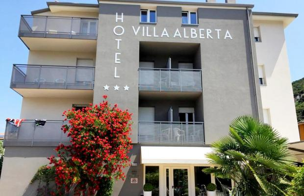 фотографии Villa Alberta изображение №20