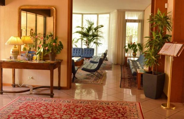фото Villa Giuliana изображение №22