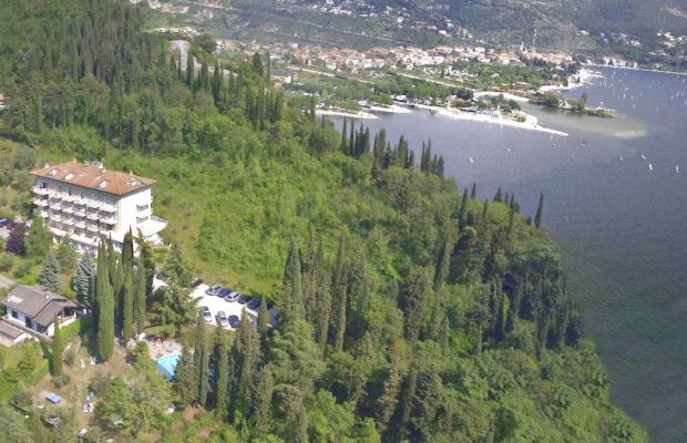 фото Residence Marina изображение №6