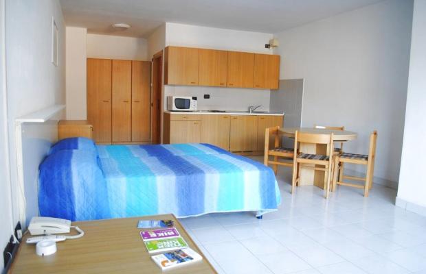 фото отеля Residence Marina изображение №5