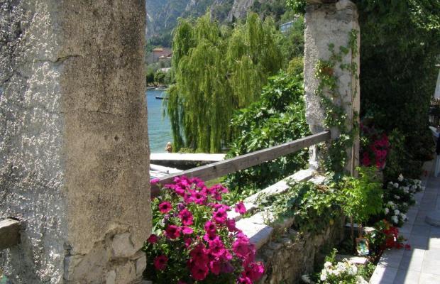 фотографии Villa Romantica изображение №20