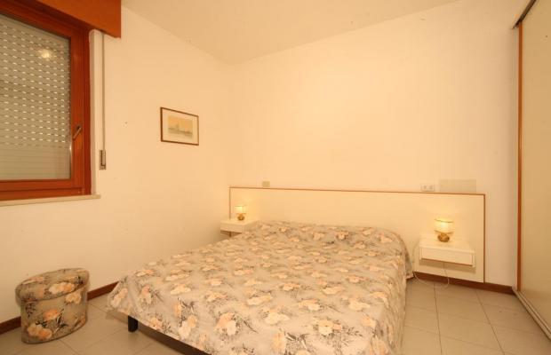 фотографии отеля Camping Villaggio Tiglio изображение №7