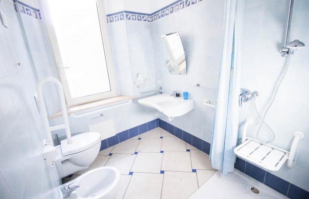 фото отеля Residence Patrizia изображение №9