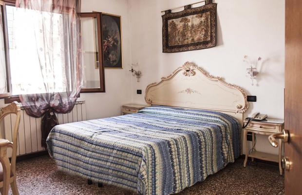 фотографии Locanda Ss. Giovanni e Paolo изображение №16