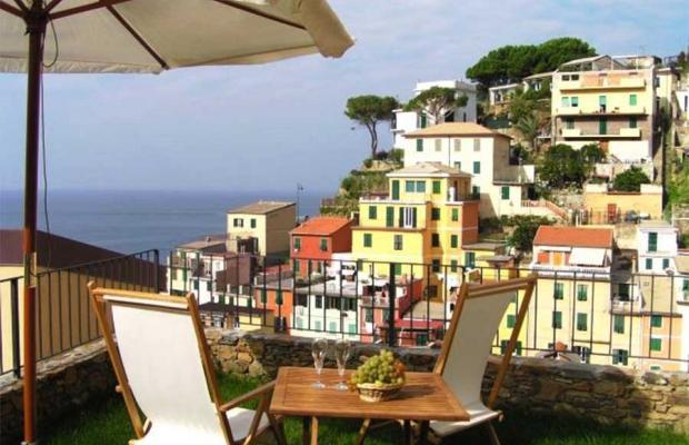 фото Casa Lorenza изображение №10
