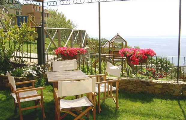 фотографии Casa Lorenza изображение №8