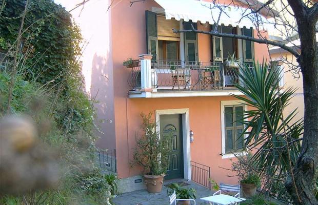 фото отеля Casa Lorenza изображение №5