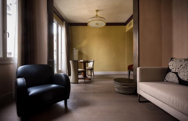 фото отеля Liassidi Palace изображение №49