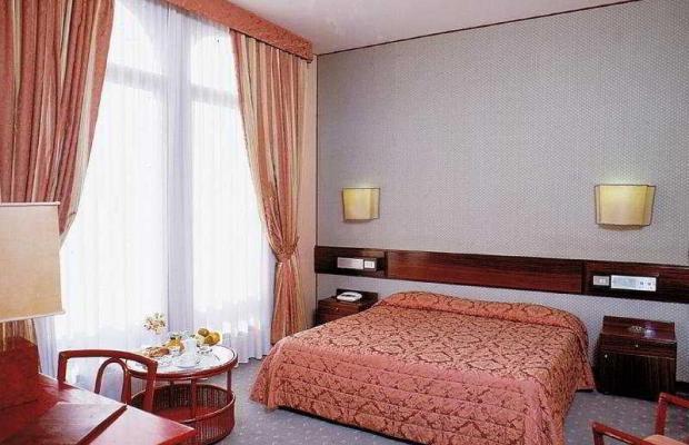фото отеля Le Boulevard изображение №17