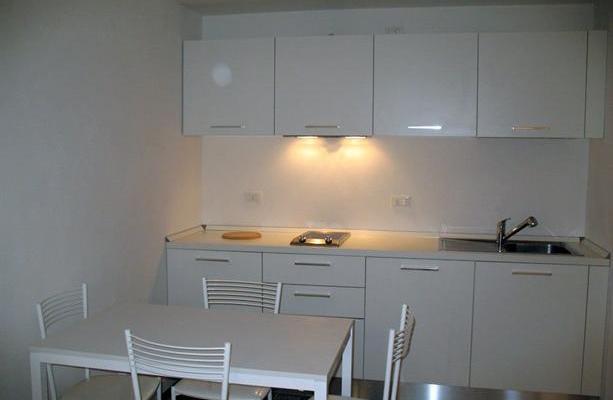 фотографии Residenza Rialto изображение №16
