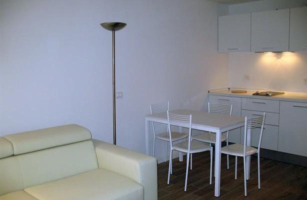 фотографии отеля Residenza Rialto изображение №15