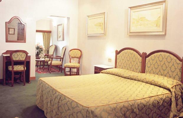 фото отеля Pausania изображение №49
