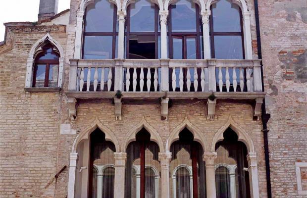 фотографии отеля Pausania изображение №11