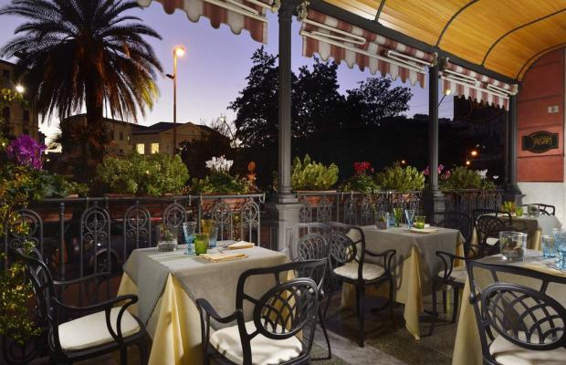 фото Planetaria Grand Hotel Savoia изображение №14