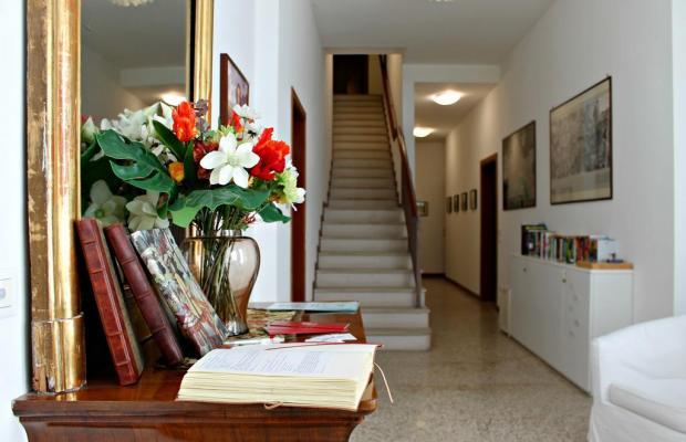фото Residenza Ca'Foscolo изображение №30