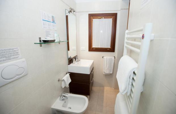 фото отеля Residenza Ca'Foscolo изображение №21