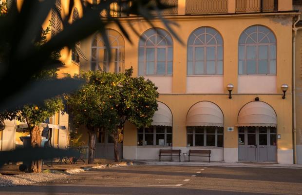 фотографии отеля Hermitage изображение №3