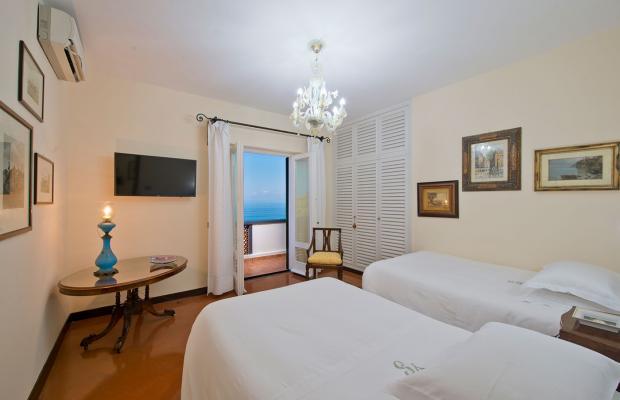 фотографии Villa Serena изображение №8