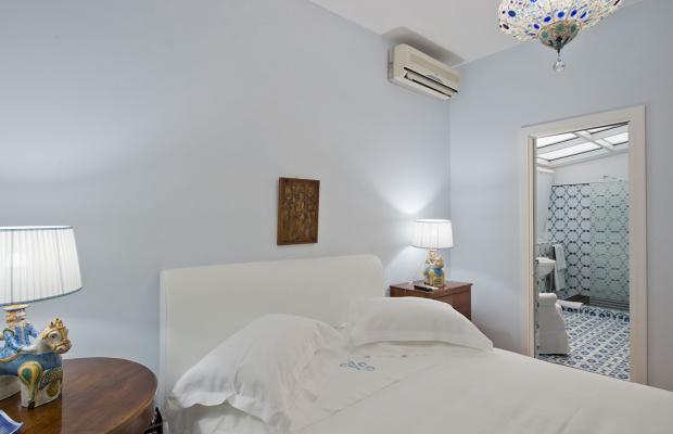 фото Villa Serena изображение №6