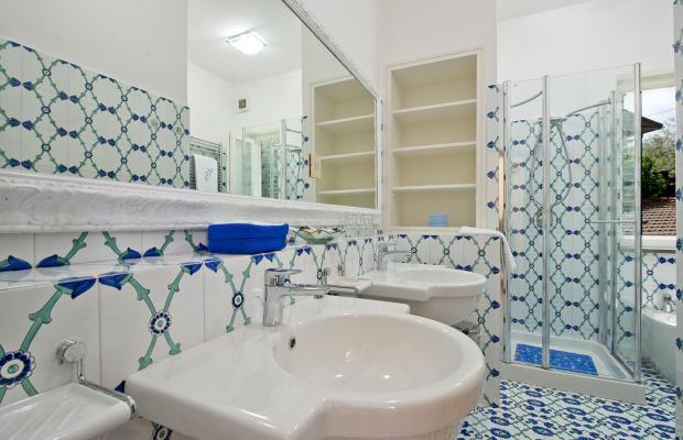 фото Villa Serena изображение №2