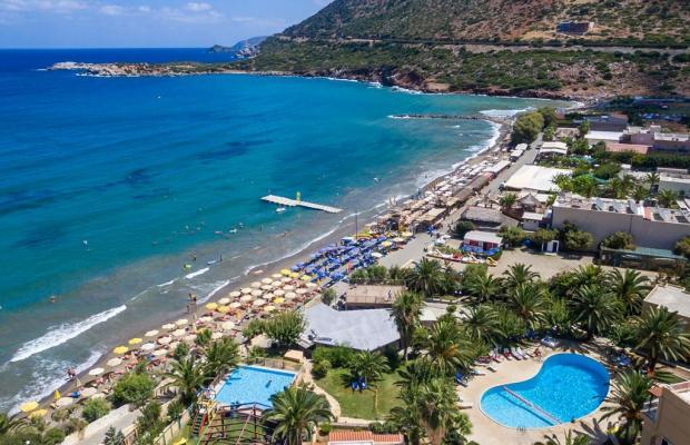 фото отеля Talea Beach изображение №37