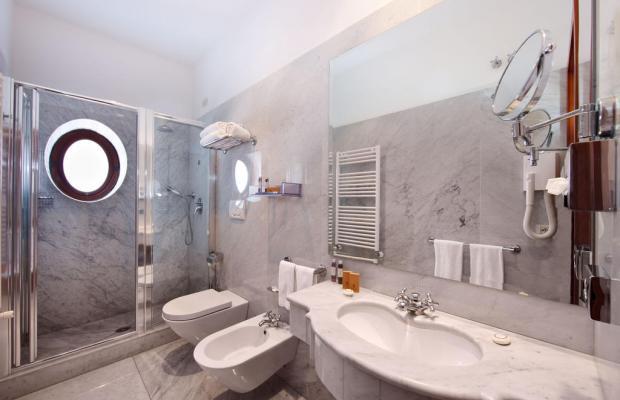фото отеля Palazzo Guardati изображение №17
