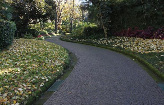 фотографии Parco dei Principi изображение №16
