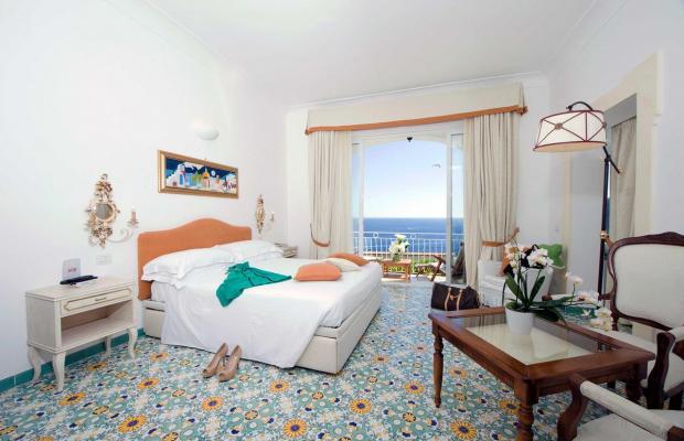 фотографии отеля Montemare изображение №55