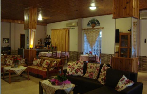 фото отеля Athina изображение №9