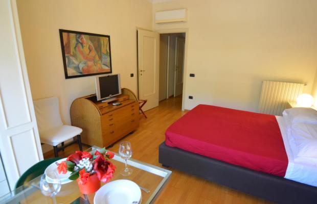 фото отеля Relais Amore изображение №25