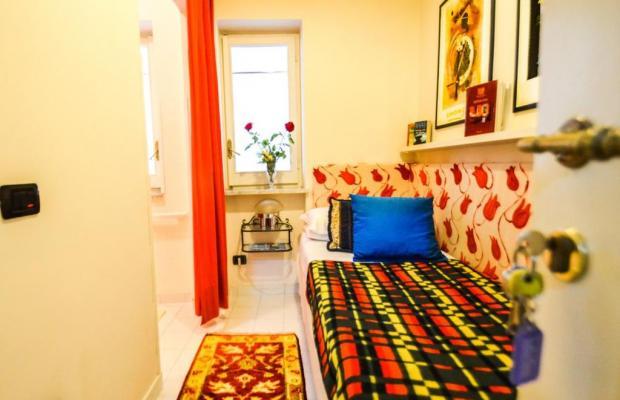 фото отеля Relais Amore изображение №5