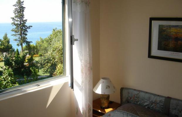фотографии отеля Marina Villa изображение №3