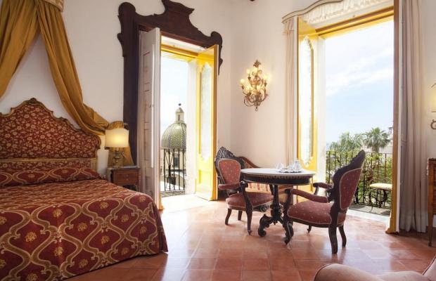 фото Palazzo Murat изображение №46