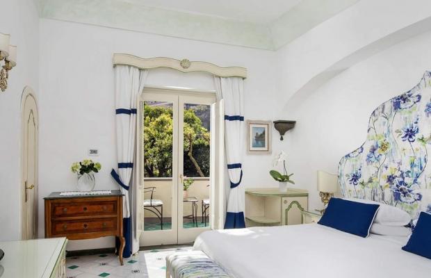 фотографии отеля Palazzo Murat изображение №3