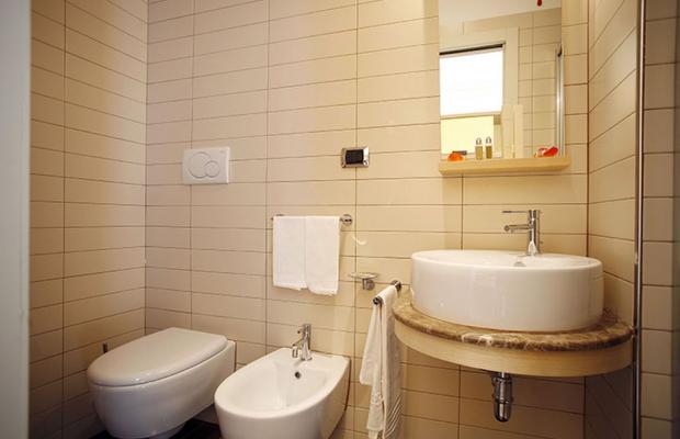 фотографии отеля Seven изображение №15