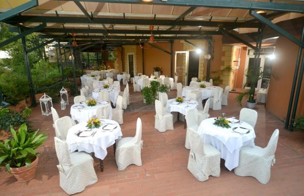 фотографии Pancioli Grand Hotel Bellavista Palace & Golf изображение №24