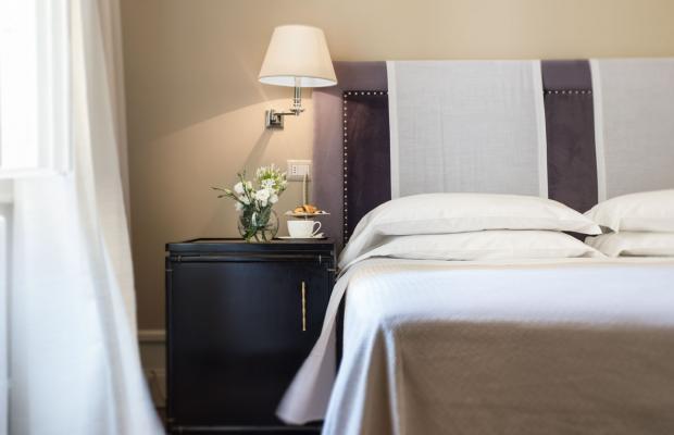фото Grand Hotel Francia & Quirinale изображение №38