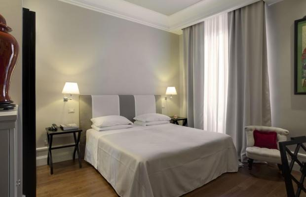фото Grand Hotel Francia & Quirinale изображение №22