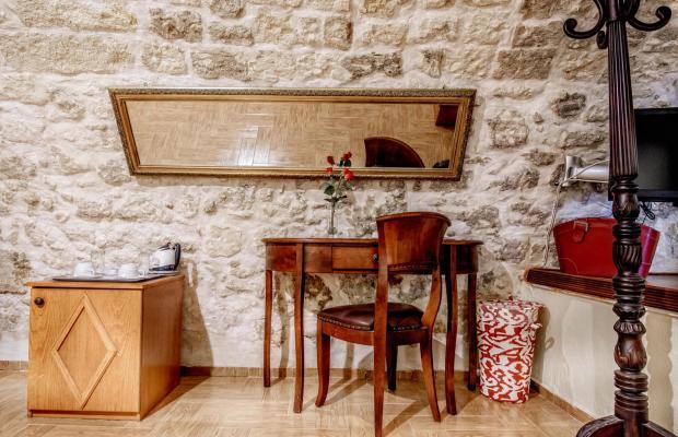фото отеля Leo изображение №17