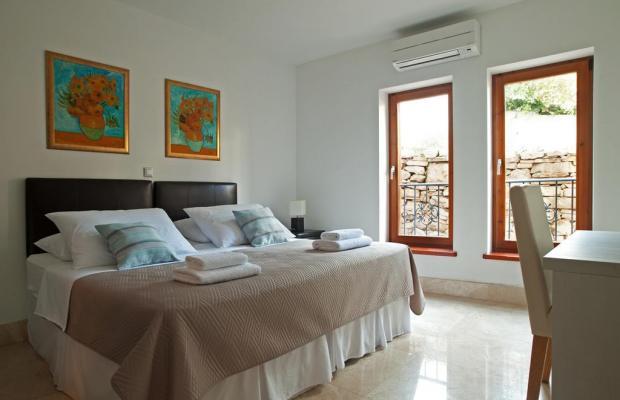 фото отеля Villa Anna изображение №5