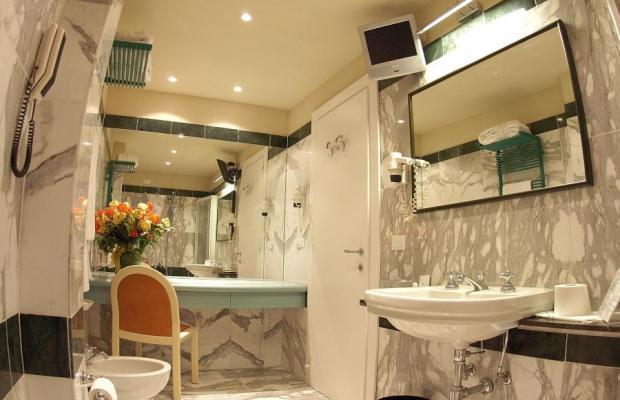 фото Grand Hotel Tamerici & Principe изображение №10