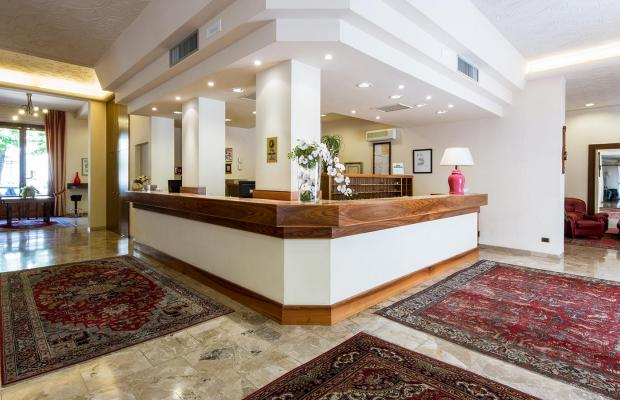 фото отеля Reale изображение №53