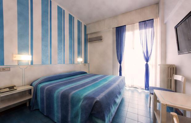 фотографии отеля Reale изображение №19
