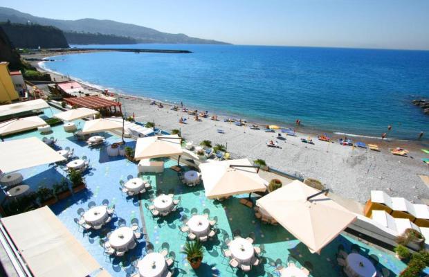 фотографии Mar Hotel Alimuri Spa изображение №64