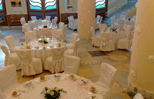 фотографии Mar Hotel Alimuri Spa изображение №48