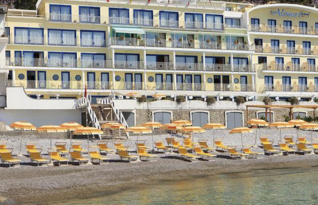 фото отеля Mar Hotel Alimuri Spa изображение №45