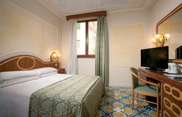 фото отеля Mar Hotel Alimuri Spa изображение №33
